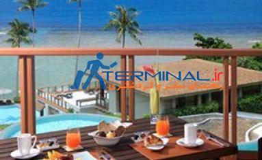 files_hotelPhotos_99964_080913000100142153_STD[531fe5a72060d404af7241b14880e70e].jpg (383×235)
